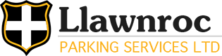 Llawnroc Parking Services